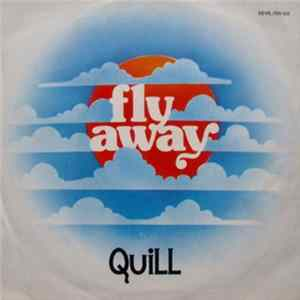 Quill - Fly Away download